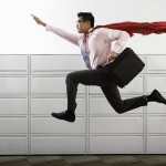 10 Social Media Marketing Tips for Busy Internet Marketers
