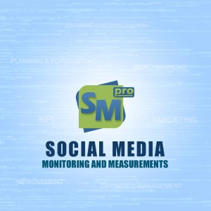 7 Ways to Monitor and Measure Social Media Efforts