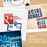 Image Optimization for Social SEO Boosting