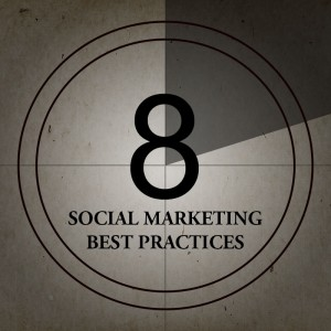 8 Tips to Boost Your Social Media Marketing Efforts