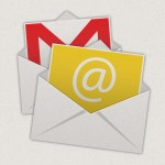 15 Forgotten Benefits of Email Marketing