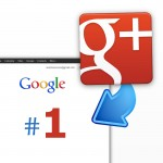 The Impact of Google+1s on Website's Ranking