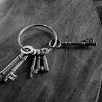 Optimizing Keyword for SEO