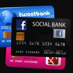 Social Signals – The New Currency of the Web