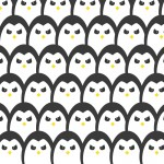 Social Media Marketing Is Paying Off In the Penguin Age