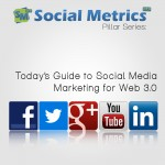 Social Metrics Pro – Today's Guide to Social Media Marketing for Web 3.0