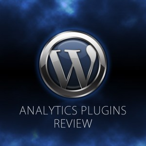 10 Most Popular WordPress Analytics Plugins