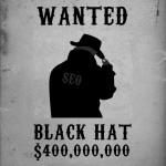 The Dangers of Black Hat SEO and its Benefit