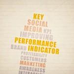 Social Media Marketing Performance Measurements