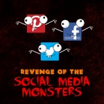 Tips to Prevent Social Media Mishaps and Misfortunes
