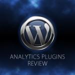 10 Most Popular WordPress Analytics Plugins
