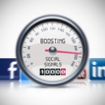 Drive Social Signals To Your Site With A Solid Content Marketing Strategy