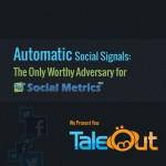 The Worthy Adversary TaleOut